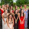 20160416 Pulaski Academy Prom D800E  0014