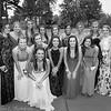 20160416 Pulaski Academy Prom D800E  0018