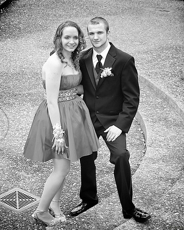 Prom Picts