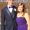 Prom Pictures : 3 galleries with 932 photos
