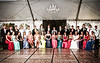 HHA Pre~Prom and red carpet Photos :