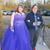 prom web gallery