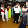 """Anderson High School's 2015 Prom was held Saturday evening at the Paramount Ballroom to the theme of """"Casino Night in Vegas."""""""