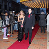 "Anderson High School's 2015 Prom was held Saturday evening at the Paramount Ballroom to the theme of ""Casino Night in Vegas."""