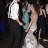 Mark Maynard | for The Herald Bulletin<br /> The Madison-Grant High School 2016 Prom.