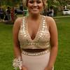 PH Prom