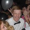 Prom Night