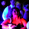 John P. Cleary | The Herald Bulletin<br /> The 2017  Madison-Grant High School Prom held at the Horizon Center in Muncie.