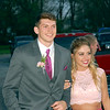 David Humphrey | for The Herald Bulletin<br /> Shenandoah High School celebrated their 2017 prom at the Officer's Club in Anderson Saturday evening April 15th.