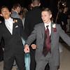 Daleville Prom