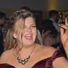 Frankton High School Prom