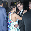 Photo by Chris Martin for The Herald Bulletin.<br /> APA Prom 2018