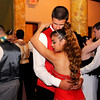 Don Knight | The Herald Bulletin<br /> APA held their prom Saturday at The Anderson Center for The Arts.