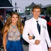 Alex prom