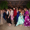 "Mark Maynard | for The Herald Bulletin<br /> The 2016 Elwood High School Prom took place Saturday at the Round Barn in Sharpsville. This year's theme was ""The Night is Ours."""