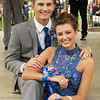 Pendleton Heights Prom