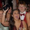 Pendleton Heights Prom