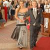 alex prom gallery