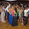 "Anderson High School students dancing the evening away at their ""Great Gatsby"" Prom Saturday at the Paramount Theatre."