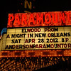 The Paramount Theatre hosted the 2012 Elwood High School Prom.