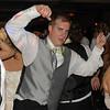 Elwood High School Prom.