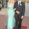 lapel prom gallery