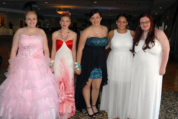 PH prom gallery