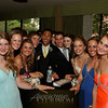 Ramapo Sr Prom 2011 : Ramapo Sr. Prom 2011!  Watermark Logo is NOT Printed on purchased pictures....Email this link to Friends and Family so they can see & purchase Prints from the web site!! Rate your fav. photos with the thumbs up!  Send link to friends on Twitter & Facebook! Have Fun! ... Photography by:  http://www.NicholasPappagallo.com  Club DJ by:   http://www.AwesomeClubProm.com    (Find us on  http://www.Twitter.com/awesomeclubprom or on our Facebook Page -  http://www.facebook.com/AClubProm)