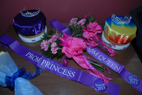prom gallery