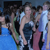 prom gallery