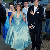 Shenandoah High School Prom 2012