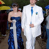 Shenandoah High School 2012 Prom