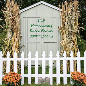 RLSHomecomingdance