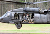 3 3 09 CHS JROTC Helo Flights 501