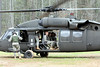 3 3 09 CHS JROTC Helo Flights 524
