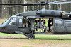 3 3 09 CHS JROTC Helo Flights 498