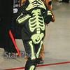 RangeSkeleton2x6j
