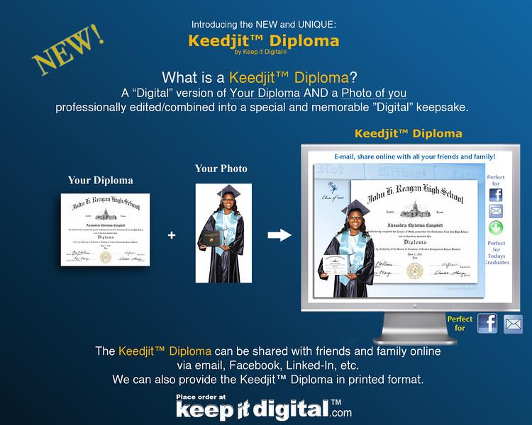 KeepitDigitalDiplomaInfo_Reagan_v2012