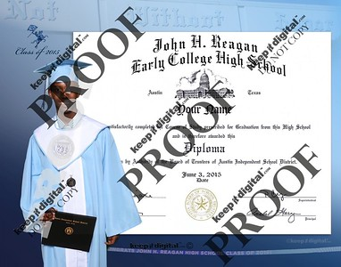 2015 Reagan Keedjit Diploma Proof