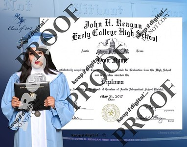 2017 Keedjit Diploma Proofs
