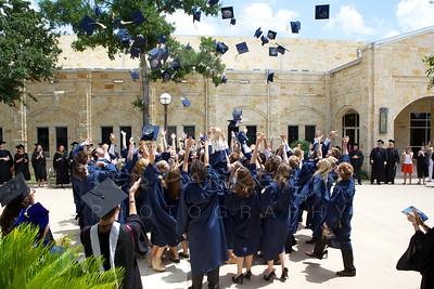 2012-05-26 Commencement