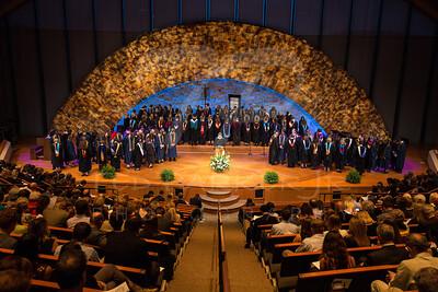 Regents Baccalaureate
