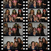 TF North Class of 1983 Reunion at Briar Ridge Country Club with photo booth in Schererville, Indiana.