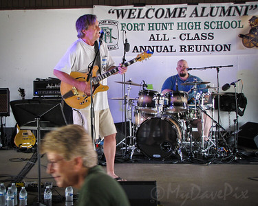 50th_Anniversary_All-Classes_Reunion-8
