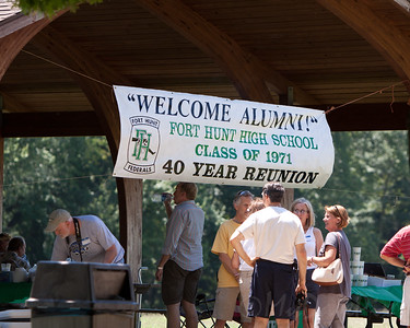 Class_of_'71_40th_Reunion-2