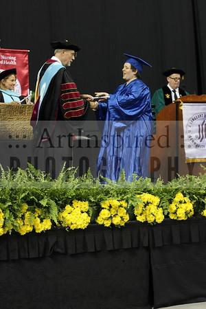 0517 Reynolds Graduation 2