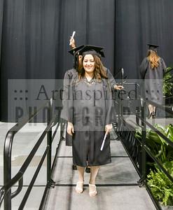 0517 Reynolds Graduation Ramp Women