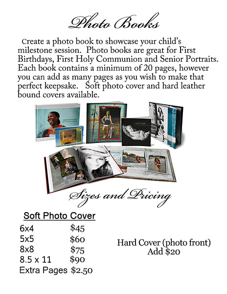 photo books_edited-1