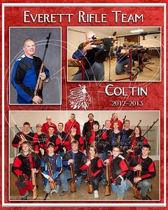Coltin