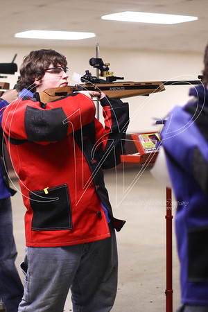 RifleRockwood120201_505